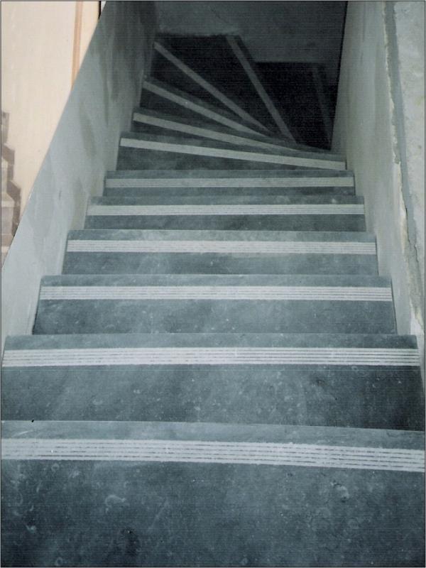 Tailleur de pierre bienvenue chez didier cuisenaire for Pierre escalier exterieur